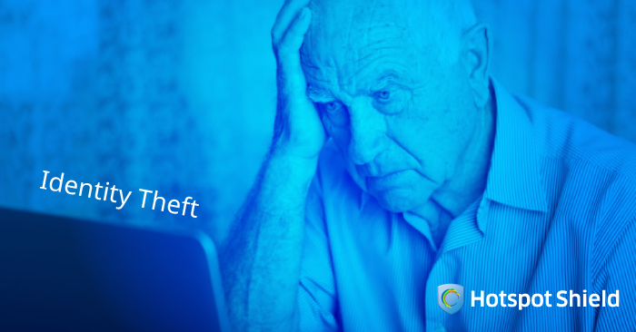 Blog_Hotspot Shield_retirees online security concerns