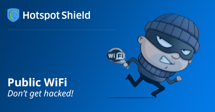 Blog Hotspot Shield_public wifi security risks