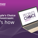 livestream 2017 people's choice awards