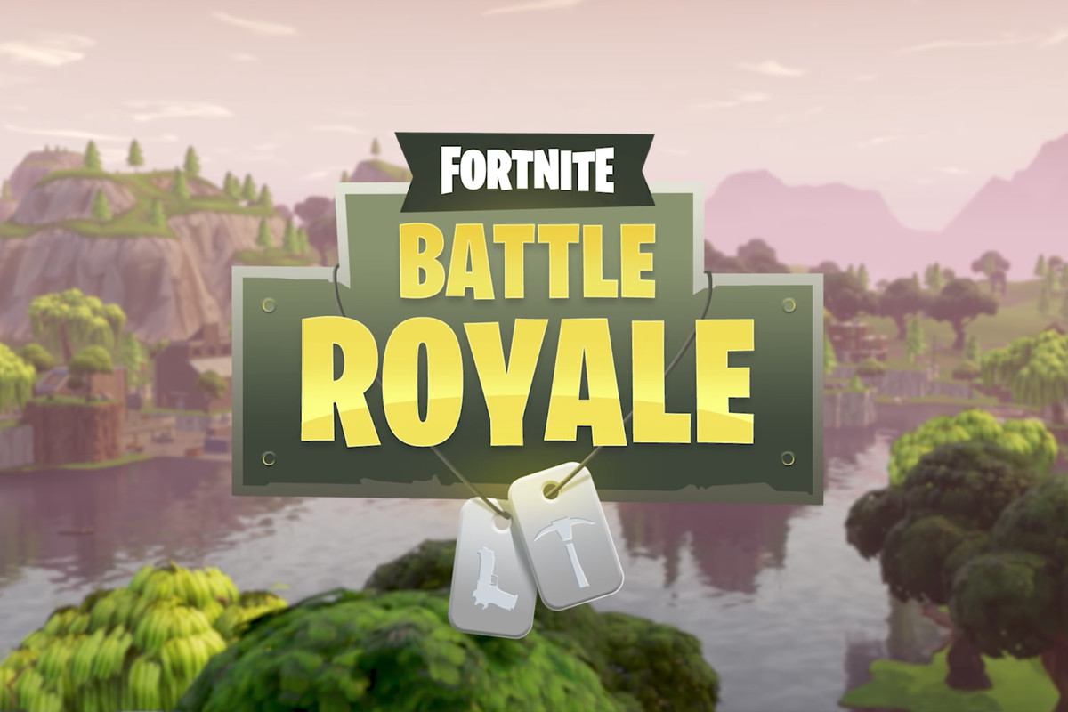 Fortnite Unblocked How To Unblock Fortnite At School With A Vpn