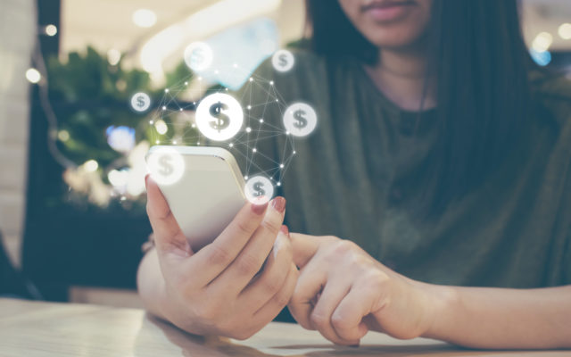 90 million Americans use mobile pay apps — but are they safe?
