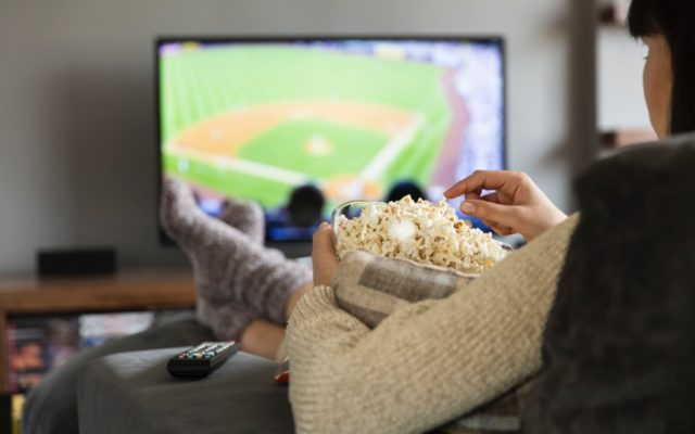 How to live stream the 2018 MLB World Series for free