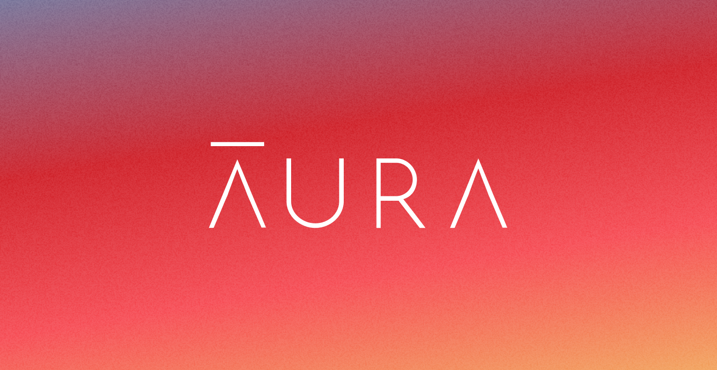 Hotspot Shield is now part of Aura